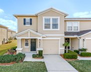 1500 CALMING WATER DR Unit 4201, Fleming Island image
