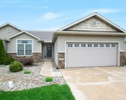 25881 Northland Crossing Drive, Elkhart image