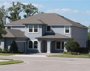 914 Sherbourne Circle, Lake Mary image
