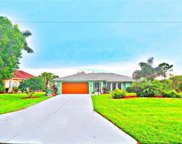 4108 NW 30th LN, Cape Coral image