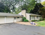 44925 N TERRITORIAL, Plymouth Twp image