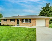 6056 Bardean Drive, West Chester image