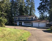 811 RANCH  RD, Reedsport image