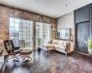 3225 Turtle Creek Boulevard Unit 1129, Dallas image