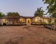 3661  Ong Place, Loomis image