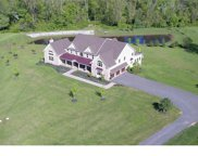4332 Township Line Road, Buckingham image