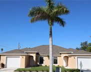 1216 Country Club  Boulevard, Cape Coral image