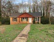 327 Willow Oaks, Spartanburg image