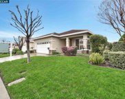 1353 Mcprince Ln, Brentwood image