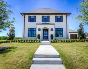 3817 Bent Elm Lane, Fort Worth image