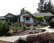 2559 Mt. Pleasant Rd, Port Angeles image