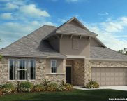 652 Vale Ct, New Braunfels image