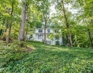 935 Lost Forest Dr, Sandy Springs image