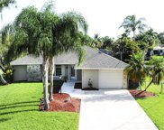 6226 Cocos DR, Fort Myers image