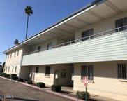 100 W Maryland Avenue Unit #H2, Phoenix image
