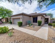 6512 E Shooting Star Way, Scottsdale image