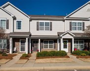 10546  Stoneacre Court, Pineville image