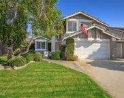 11555     Willowood Court, Moorpark image