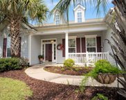 244 Pickering Drive, Murrells Inlet image