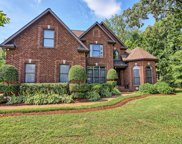 7105 Pleasant Grove Ct, Fairview image