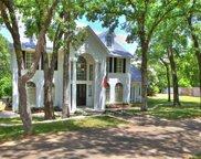 4515 Homestead Drive, Southlake image