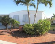 17891 Peppard DR, Fort Myers Beach image