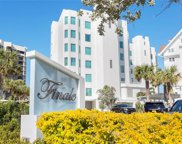 1590 Gulf Boulevard Unit 401, Clearwater Beach image