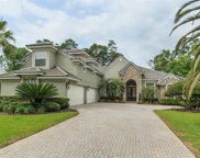3285 Regal Crest Drive, Longwood image
