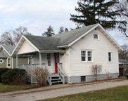 418 W Lusher Avenue, Elkhart image
