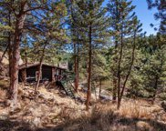 25849 State Hwy 74, Evergreen image