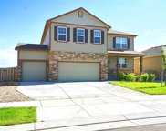 12652 East 104th Drive, Commerce City image