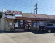 6300 GAGE Avenue, Bell Gardens image