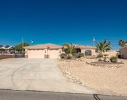 3290 Fan Palm Dr, Lake Havasu City image