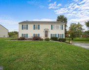 11703 White Pine Dr, Hagerstown image