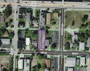 627 11 Street, West Palm Beach image