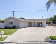 2006 HERCULES Court, Simi Valley image