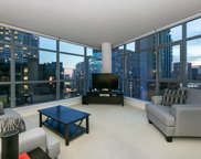 1441 9th Ave Unit #1203, Downtown image
