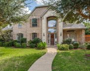 3312 Callaway Court, Richardson image