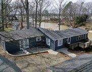 581 Shoreline  Drive, Lexington image