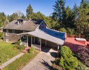 2029 E Smith Rd, Bellingham image