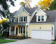 108 Volta Place, Holly Springs image