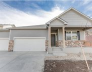 12724 East 104th Place, Commerce City image