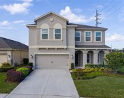 5352 Mellow Palm Way, Winter Park image