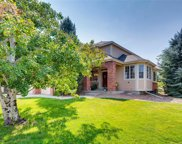 10388 Dunsford Drive, Lone Tree image