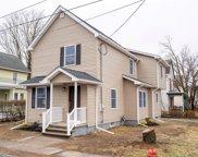 18 Erie  Street, Port Jervis image