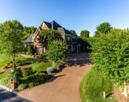 10625 Lakecove Way, Knoxville image