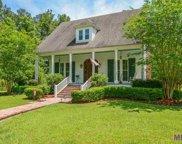 12640 Joor Rd, Baton Rouge image