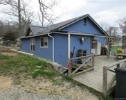 28  Cathys Cove Road, Hendersonville image