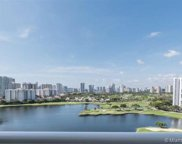 3625 N Country Club Dr Unit #1905, Aventura image