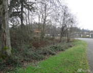 0 Lot D State Hwy 303, Bremerton image